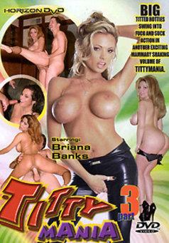 Titty Mania #3