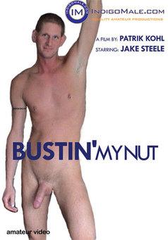 Bustin' my Nut #1