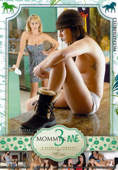Mommy And Me #3