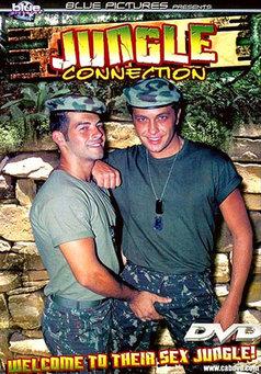 Jungle Connection #1