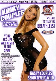 Kinky Couples #1