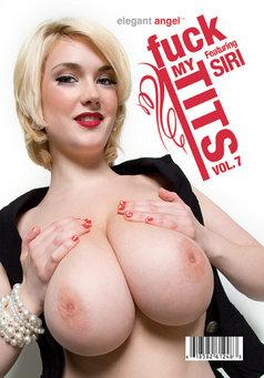Fuck my Tits #7