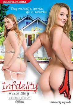 Infidelity #1