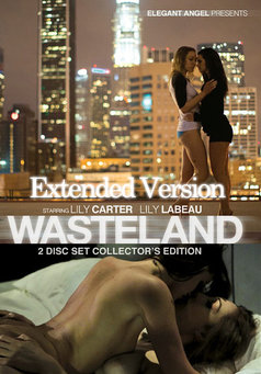 Wasteland - Extended Version #1