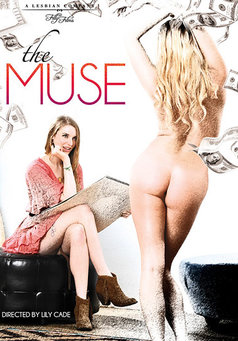 The Muse #1