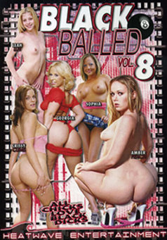 Black Balled #8