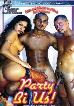 Party Bi Us #1