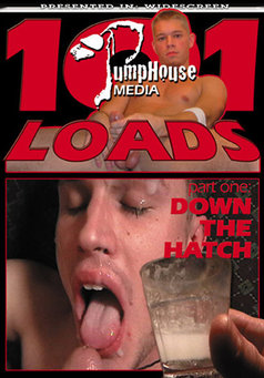 101 Loads Down The Hatch #1