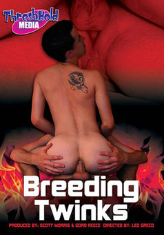 Breeding Twinks #1