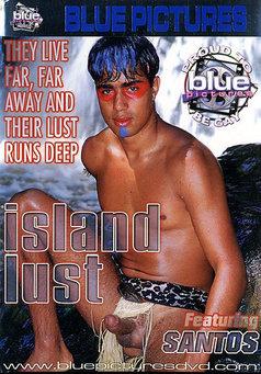 Island Lust #1