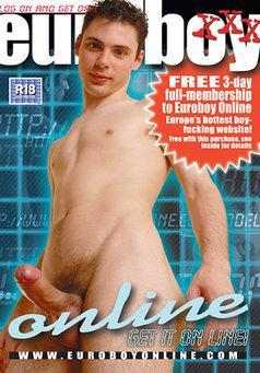 Online #1