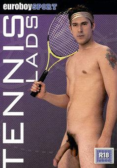 Tennis Lads #1