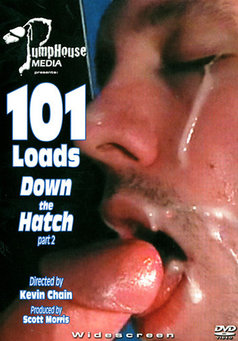 101 Loads Down The Hatch #2