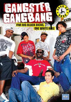 Gangster Gang Bang #1
