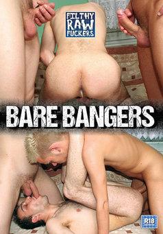 Bare Bangers #1