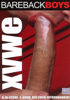Xvwe - Xtra Very Well Endowed #1