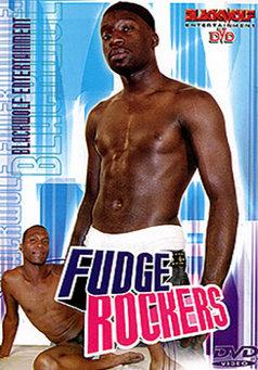 Fudge Rockers #1