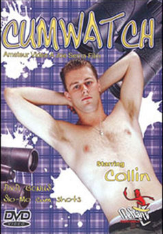 Cumwatch #1