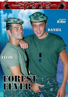 Forest Fever #1