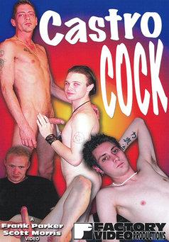 Castro Cock #1