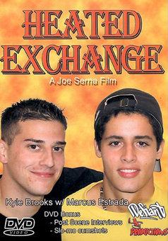 Heated Exchange #1