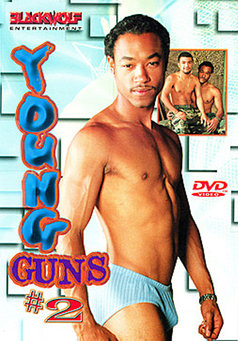 Young Guns #2