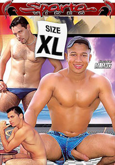 Size Xl #1