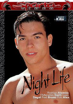 Night Life #1