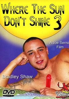 Where The Sun Don't Shine #3