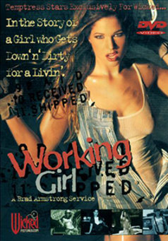 Working Girlz #1