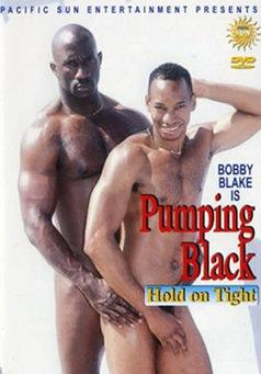 Pumping Black #1