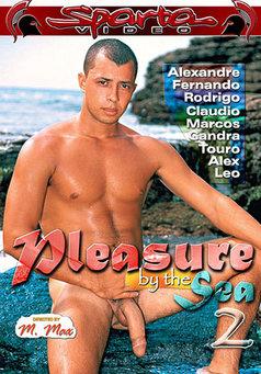 Pleasure By The Sea #2