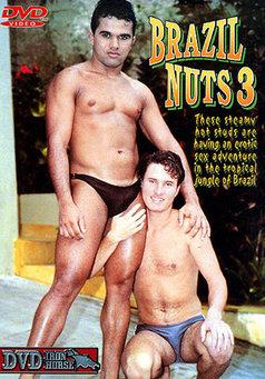 Brazil Nuts #3