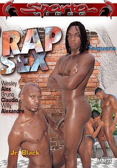 Rap Sex #1