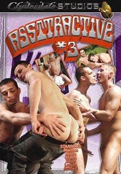 Asstractive #3
