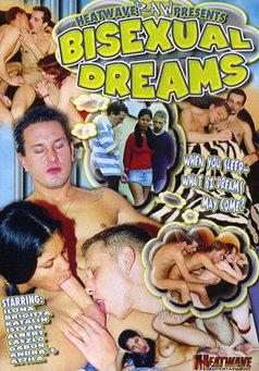 Bisexual Dreams #1