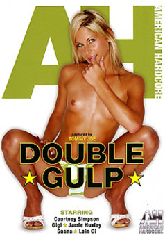 Double Gulp #1
