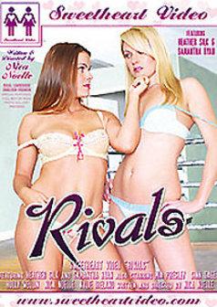 Rivals #1