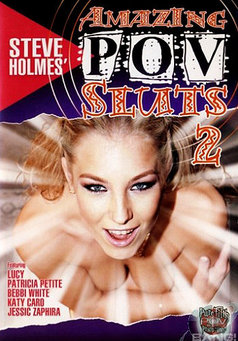 Amazing Pov Sluts #2