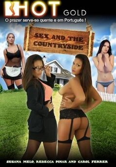 Sex And The Countryside #1