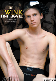 Twink In Me #1