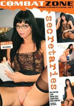 Secretaries #1