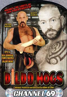 Dildo Hogs #1