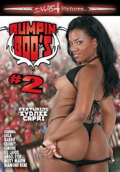 Bumpin Boo's #2