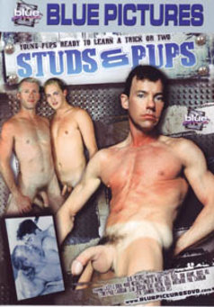 Studs And Pups #1