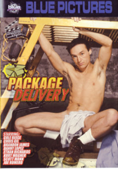 Package Delivery #1