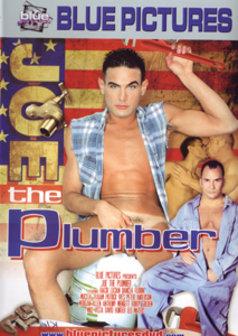 Joe The Plumber #1