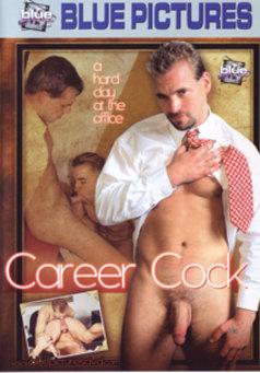 Career Cock #1