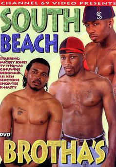 South Beach Brothas #1