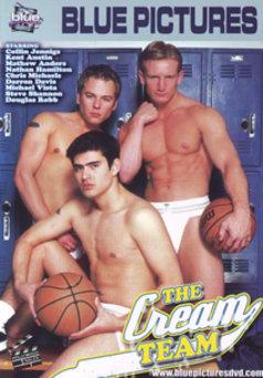 The Cream Team #1